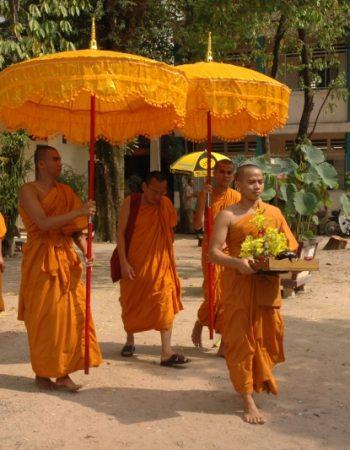Chùa Phật Bảo