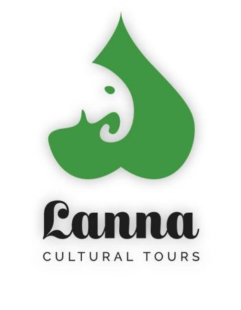 Lanna Cultural Tours – Tony Ran