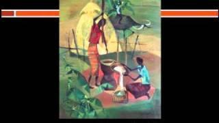 Geringer Art: Southeast Asian Art