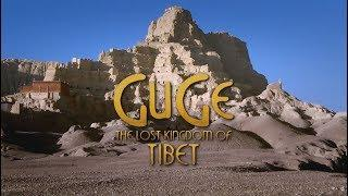Guge - The Lost Kingdom of Tibet. HD (English Subtitle)
