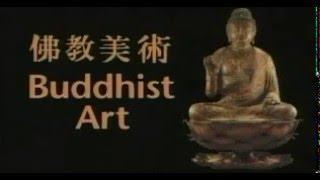 Japanese Buddhist Art