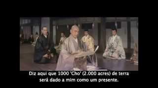 Nitiren Daishonin e a Grande Invasão Mongólia 2hPsMvufHk4