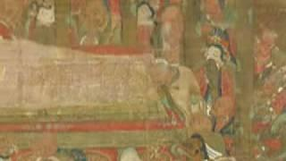 Art of Asia: Buddhism - The Art of Enlightenment