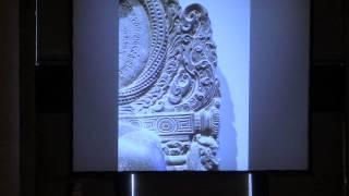 The Buddha Triumphing Over Mara: Form & Meaning in Buddhist Art with Susan Huntington (Part 1 of 2)