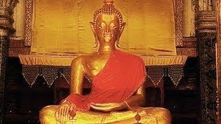 India & ASEAN: Laos