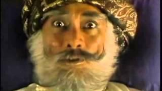 Bodhidharma Buddhist Film English Subtitles