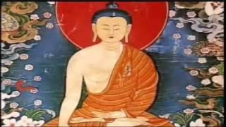 Ancient History of Buddhism