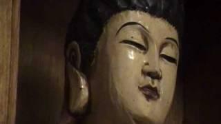 Mahayana Buddhist Art Part 1