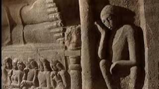 MASTERPIECES OF BUDDHIST ART