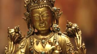 Embodying Enlightenment: Buddhist Art of the Himalayas