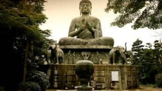 Buddhist Art From Around the World