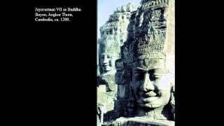 Evoy's AP Art History Lectures: Southeast Asia Part 2