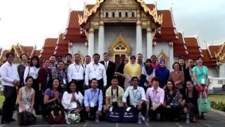 Buddhist Art: Highlights from the Regional Workshop