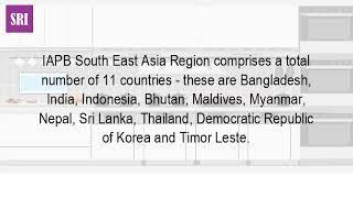 Is Sri Lanka In Southeast Asia?