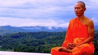 BBC Documentary - The Monk Buddhism | BBC Documentary Full HD