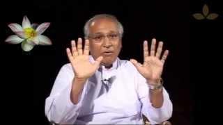 Dr. Ananda Kumarasiri and the art of Buddhist greetings