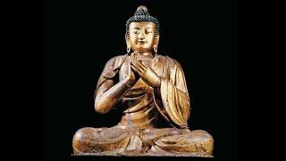 The Buddha (Full Documentary)