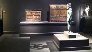 South and Southeast Asian Art Collection