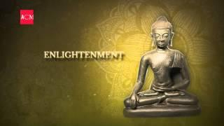 [ACM] Treasures from Asia's Oldest Museum: Buddhist Art from the Indian Museum, Kolkata