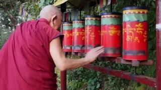 ShalinIndia: Buddha Statues Singing Bowls Thangka Buddhist Art