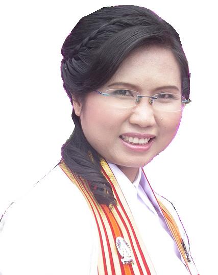 Dr.Lamphong