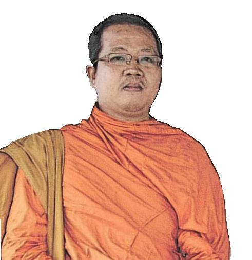 Somphong,Dr.