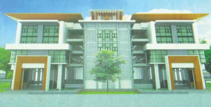 asc_building