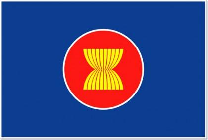 asean20flag_1