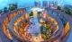 10 สถานที่ท่องเที่ยวยอดฮิตในสิงคโปร์