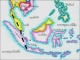ความเสื่อมถอยของพุทธศาสนาในคาบสมุทรอินโดจีน ตอนที่๑
