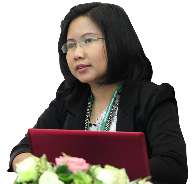 Dr.Lampong_researcher