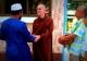 Understanding Buddhist-Muslim relations in Burma (Myanmar)