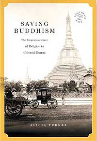 saving-buddhism