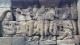 อนุทินประจำวัน (๑๙๕ พุทธประวัติฉบับชวา) โดยพระศรีธวัชเมธี